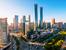 Какво не знаем за небостъргачите