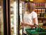 Скъпоструващи грешки, които правим при пазаруване