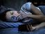 5 натурални лека при безсъние, които помагат