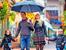 5 неща, които отличават щастливите семейства от другите