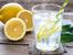 15 здравословни причини да пиете вода с лимон всяка сутрин