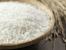 Алтернативни употреби на ориза в домакинството