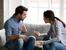 5 начина да спрете малките спорове да прераснат в скандал