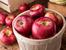 10 суперхрани, които подобряват цялостното здраве
