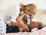 Срамни ли са любовта и сексът в трета възраст?