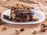 Орехови палачинки без брашно