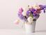 Традиции и обичаи на Цветница