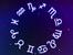 Дневен хороскоп за 22 януари