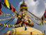 Мисъл на деня от Далай Лама
