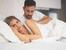 5 признака на тревожност във връзката, които да не пренебрегвате