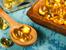 8 ползи за здравето от рибеното масло