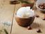 Домашен дезодорант с масло от ший, който подхранва кожата