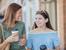 Как да изградите по-здрава връзка с тийнейджъра си