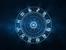 Дневен хороскоп за 20 ноември