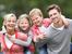 Чести грешки на родителите при възпитанието на децата