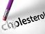 Лесни трикове за сваляне на холестерола