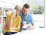 20 любовни въпроса, с които да опознаете половинката си