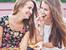 7 вида приятелки, които всяко момиче трябва да има