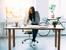Стоенето прави – по-вредно от седенето?