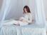Разкъсвания на плацентата по време на бременност