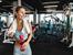 Как да се предпазите от акне вследствие на тренировки