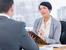 Забранени въпроси по време на интервю за работа