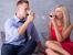 Как да сте суперпривлекателна за мъжете?