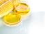 4 вреди от високофруктозния царевичен сироп