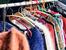 50% от българите купуват дрехи втора употреба