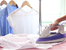 Как да изгладим дрехите без ютия?