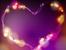 Любовен хороскоп за 12 – 18 януари 2015