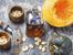 Олио от тиквени семки и ползите му за здравето