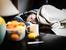 Храни и напитки, които пречат да оздравеете