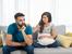 4 важни нишки за комуникацията в брака или връзката