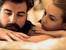 Как да реагирате, ако партньорът ви се отдръпва от вас?
