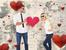 Любовен хороскоп за 16-22 ноември 2015