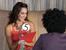 Любовното предизвикателство  Speed Dating