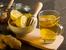 Каква вода е добре да пием – топла или студена?