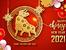 Какво ви очаква през 2021 година според китайската ви зодия