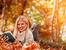 5 зодии, за които октомври ще е прекрасен