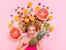 Кои плодове да хапвате при стрес