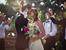 21 причини защо е прекрасно да бъдете в брак