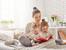 3 неща, които можем да научим от истинските родители