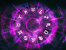 Дневен хороскоп за 28 септември