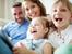 10 прости правила за щастие у дома