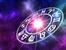 Седмичен хороскоп за 12 – 18 юли