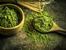 Маски за лице със зелен чай матча