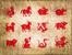 Какво ви очаква според китайския хороскоп в Годината на дървената овца?