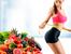 7 грешки, които забавят метаболизма