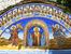 Почитаме Вяра, Надежда, Любов и тяхната майка София